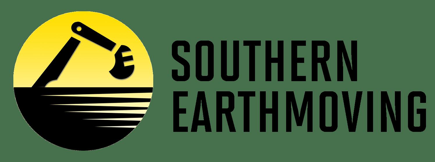 Southern Earthmoving